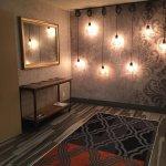 Photo de Whitney Peak Hotel