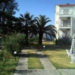 Photo of Laios Hotel