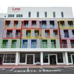 Link Boutique Hotel