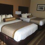 Best Western Cape Cod Hotel