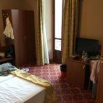 Foto de Hotel Alpi Resort