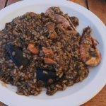 Photo of Hostal Restaurante Es Bas