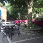 Photo of Residence Antico Borgo I Cancelli