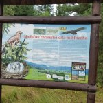 Open-air Museum of Liptov Village in Pribylina