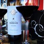Bild från Wine O'Clock