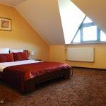 Photo de Regina Hotel