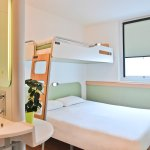 Photo of Ibis budget Saint Quentin