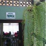 Photo of Aparthotel Tropical