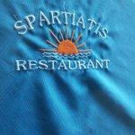 Photo of Spartiatis Restaurant