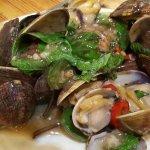 Newport Seafood Restaurant