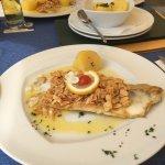 Restaurant-Cafe Steghaus
