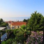 Photo de Villa Giardino