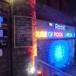 The Rock Pub照片
