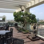 Photo of The Raintree Hotel - Anna Salai