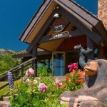 Photo de Inn at Jackson Hole