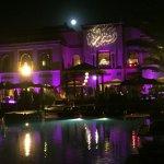Photo de Mazagan Beach & Golf Resort