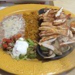 Lopez Restaurant & Cantina