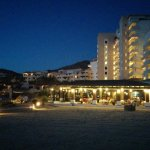 Photo of Solmar Resort