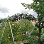 Lisebergs Nojespark Foto