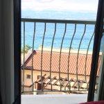 Blue Waves Resort Foto