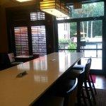 Photo of Hampton Inn & Suites Tampa - North