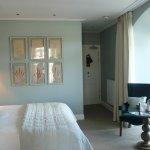 Dart Marina Hotel and Spa Foto