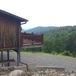 Bilde fra Stone Mountain Vineyards