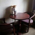 Americas Best Value Inn & Suites - St. Charles / St. Louis Foto