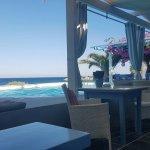 Sigalas Hotel Foto