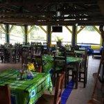 Photo of El Rancho de Salento