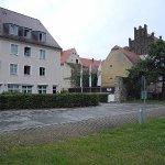 Foto de Best Western Stadtpalais Wittenberg