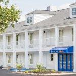 Foto de Baymont Inn & Suites Anderson Clemson