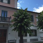 Photo of Villa Albori
