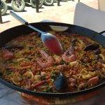 Foto van Casa Carmen