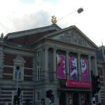 Photo of Concertgebouw