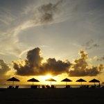 Fiesta Resort & Spa Saipan Photo