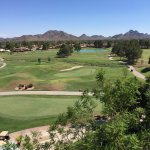 Foto de Embassy Suites by Hilton Phoenix-Scottsdale