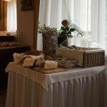 Hotel Juliane Photo