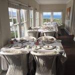 Ocean Eleven Guesthouse Foto