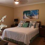 Bild från Kapalua Platinum Villas