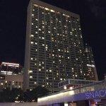 Photo of Sheraton Centre Toronto Hotel