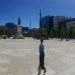 Photo de Place de Jaude