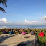 Grand Balisani Suites Photo