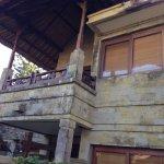 Foto de Grand Balisani Suites