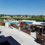 Photo of Turim Hotel