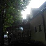 Foto di Wirtshaus Zamdorfer
