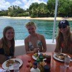 Calypso Cruises Foto