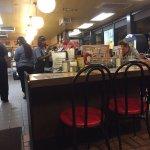 Photo of Waffle House