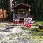 Stateline Campresorts & Cabins