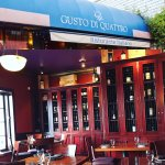 Photo of Gusto di Quattro